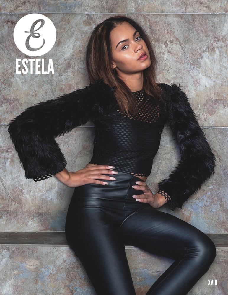 _Estela-18-Cover