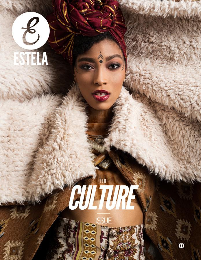 _Estela-19-Cover