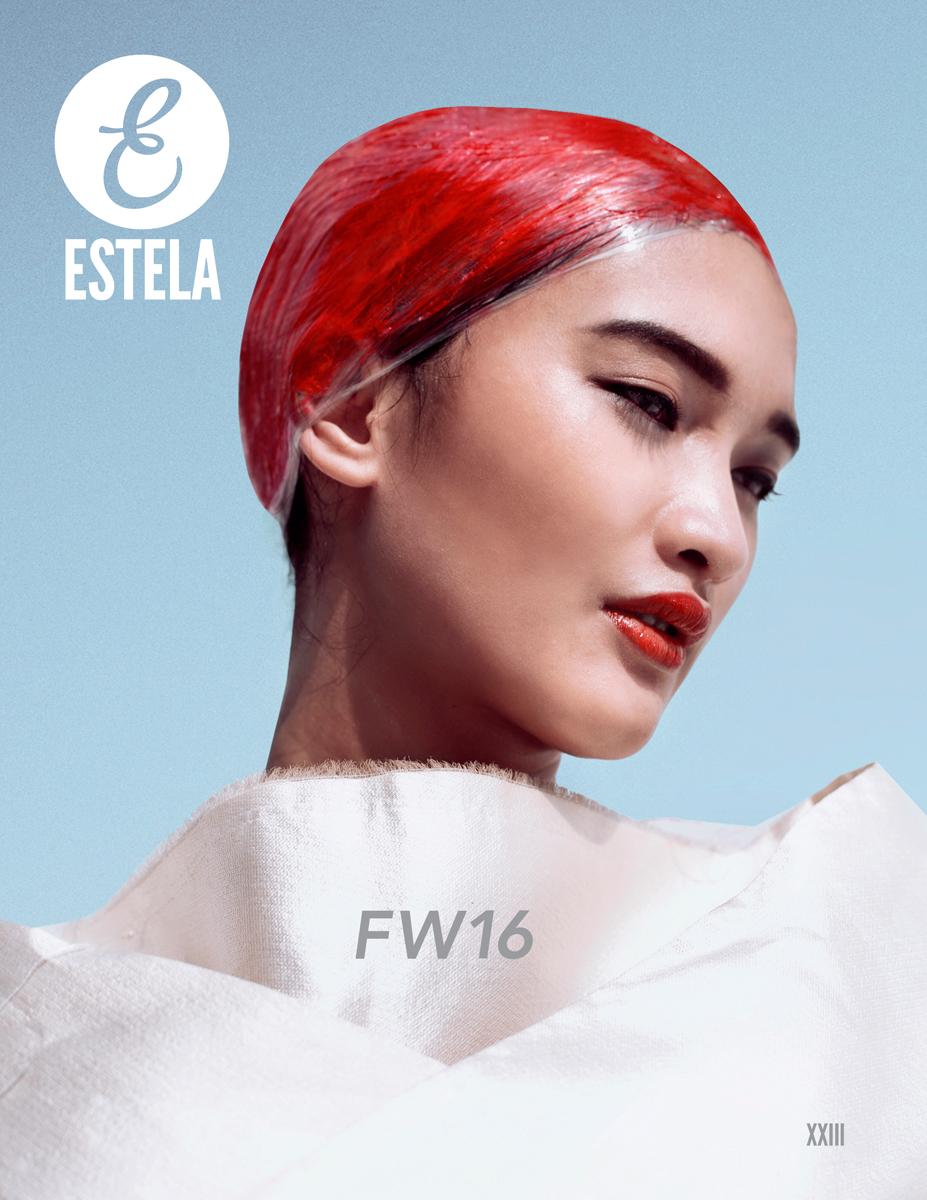 _Estela-23-COVER-web