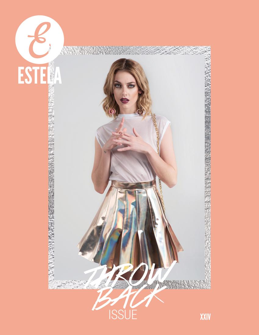 _Estela-24-COVER-web