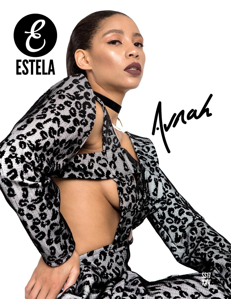 _Estela-25-Cover-AVNAH
