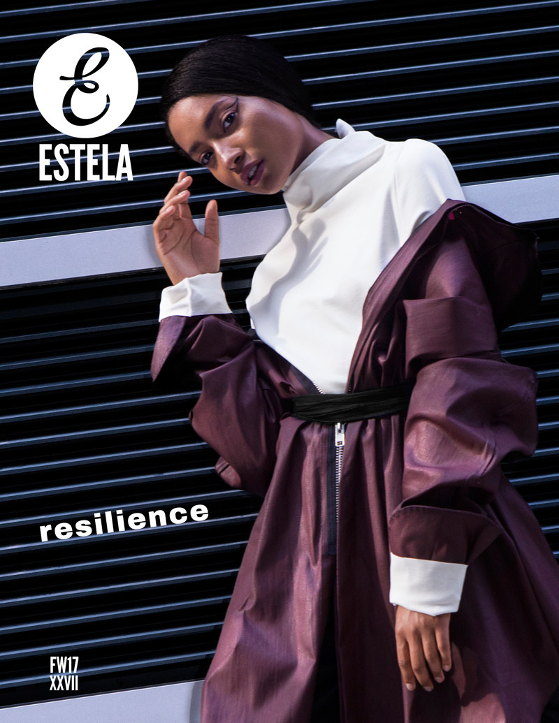 estela-issue-27-cover-2