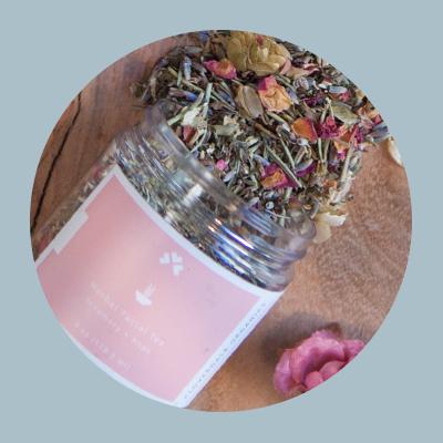 estela-shop-skincare-self-care-guide-cloverdale-steam-tea