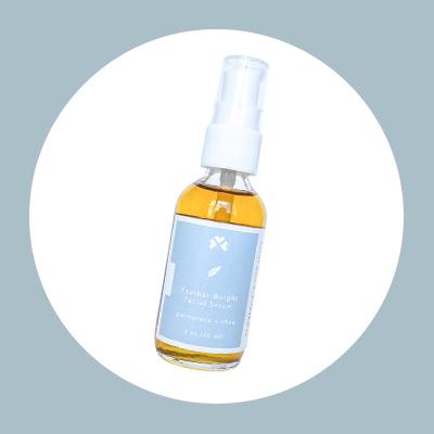 estela-shop-skincare-self-care-guide-cloverdale-facial-serum