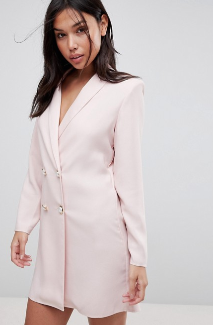 estela-fashion-submissions-asos-blazer-dress