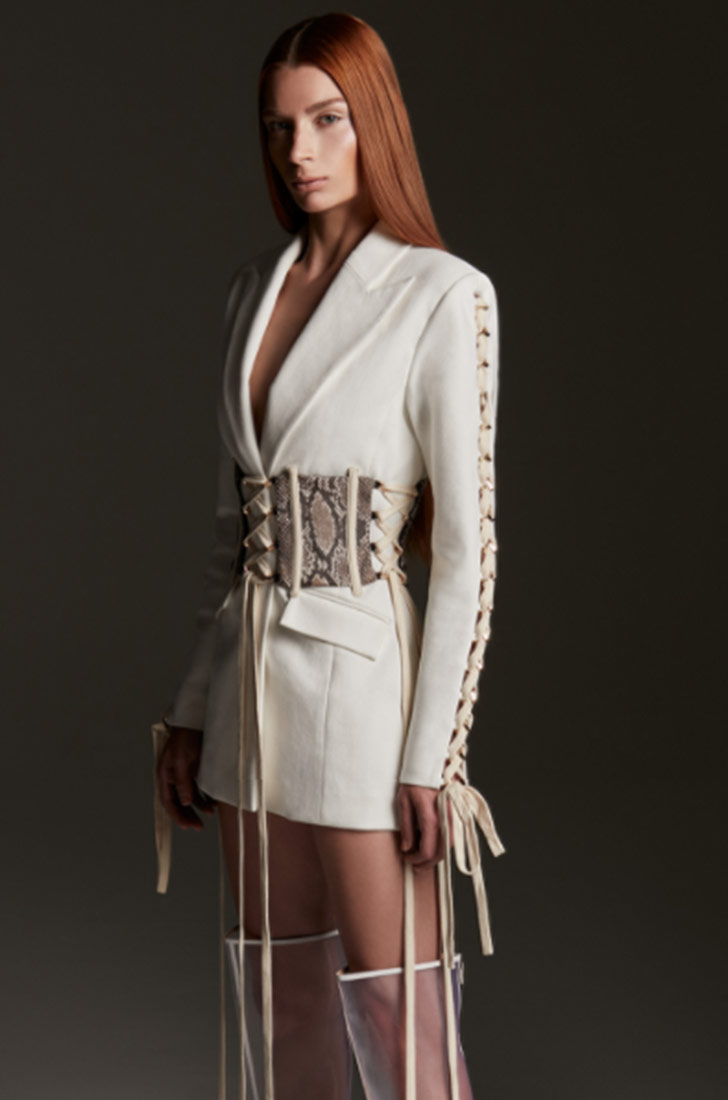 estela-fashion-vatanika-white-blazer-dress-01