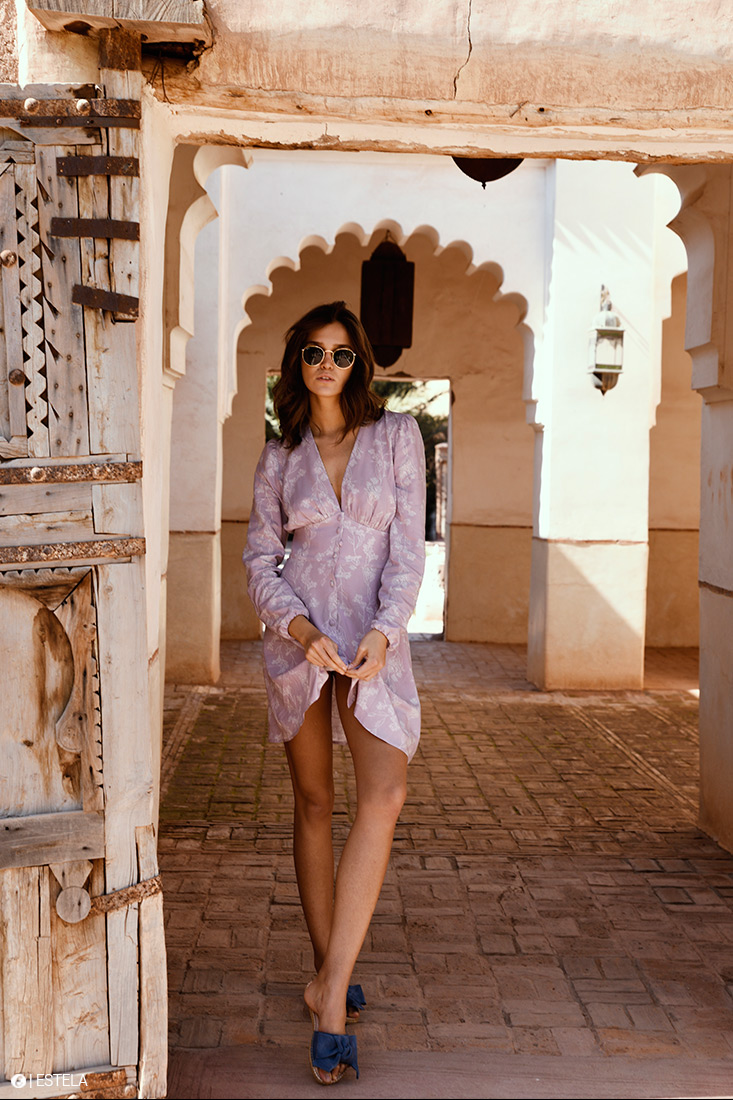 Estela-Digitorial-Porebska-Marrakech-6