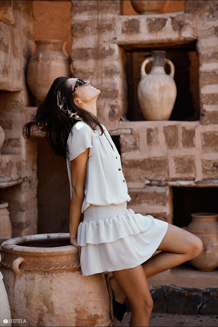 Estela-Digitorial-Porebska-Marrakech-8