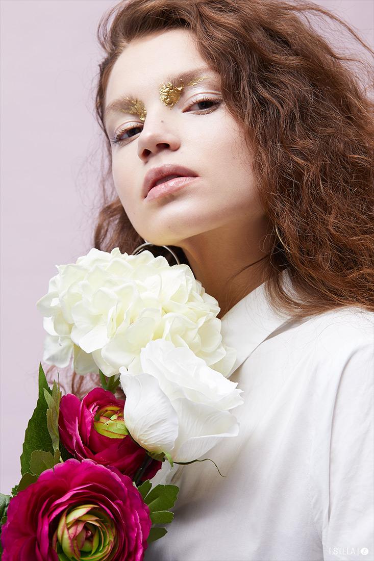Estela-Digitorial-Cieniawska-Paper-Flowers-10