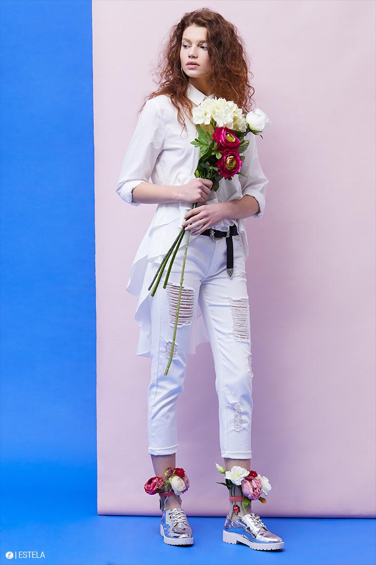 Estela-Digitorial-Cieniawska-Paper-Flowers-9