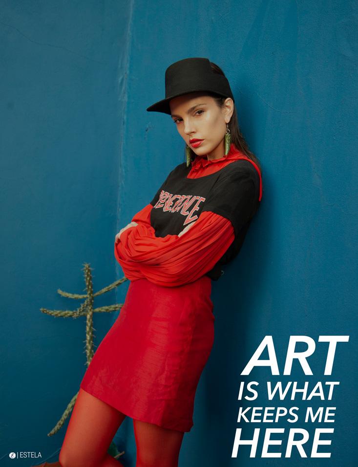 estela-digitorial-fashion-submissions-fortunato-title