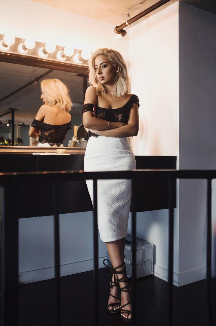 Estela-Fashion-Lookbook-Haus-of-Rimmy-18-4