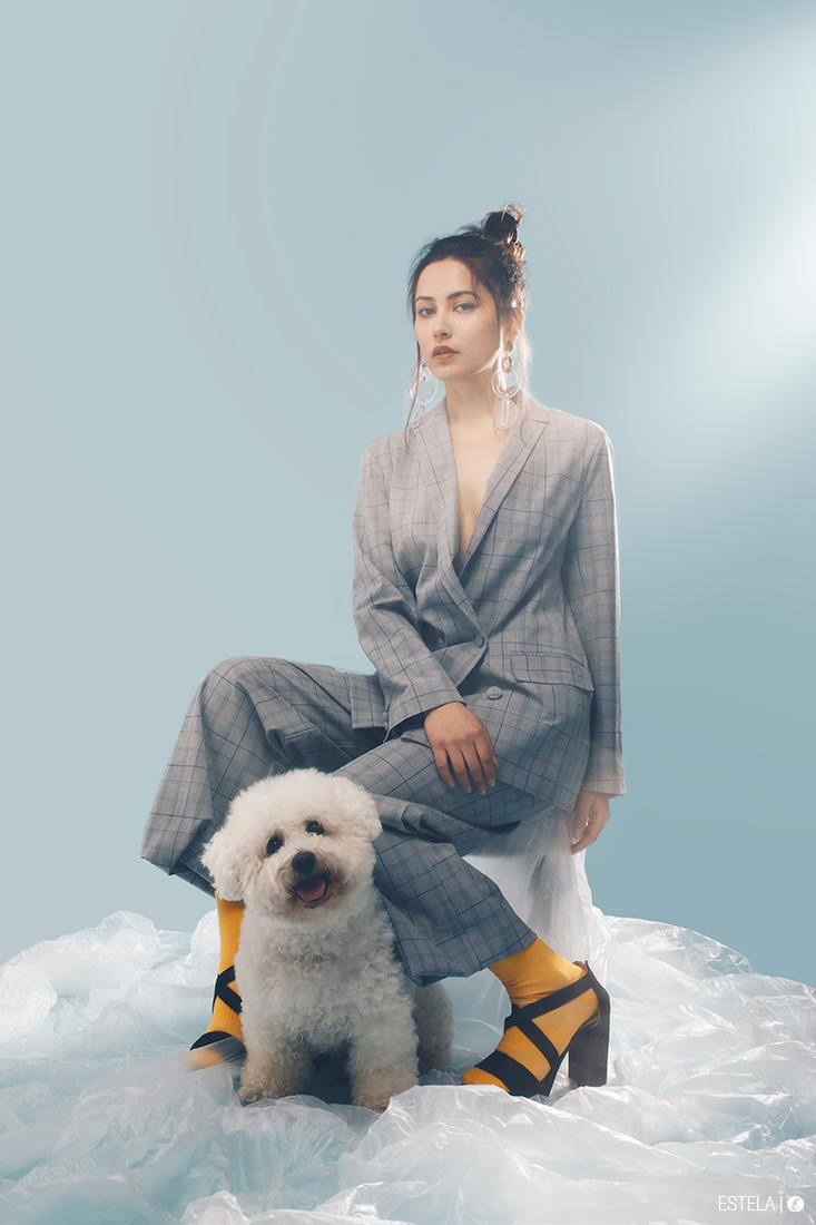 Estela-Digitorial-Fashion-Birski-Daydreaming-2