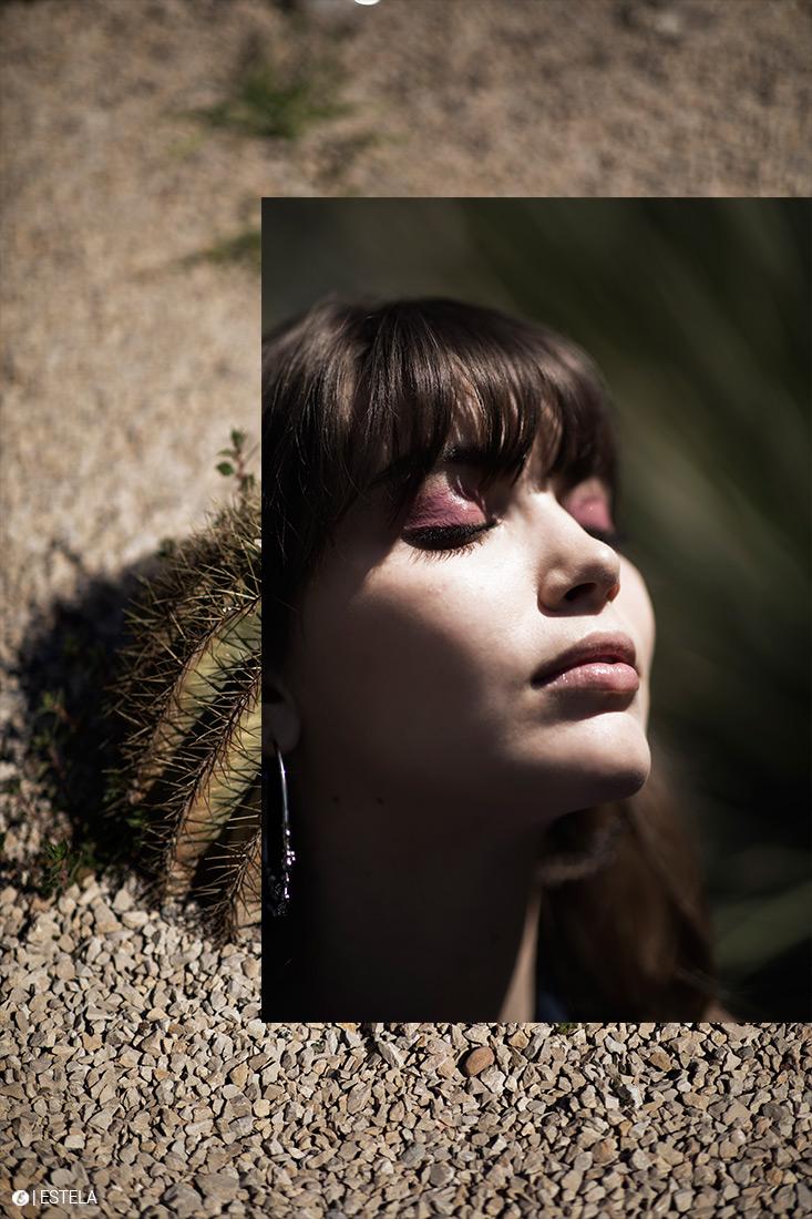 Estela-Digitorial-Fashion-Lalani-Desert-Drop-15