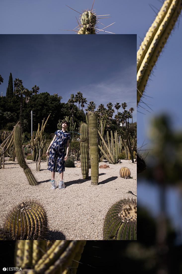 Estela-Digitorial-Fashion-Lalani-Desert-Drop-5
