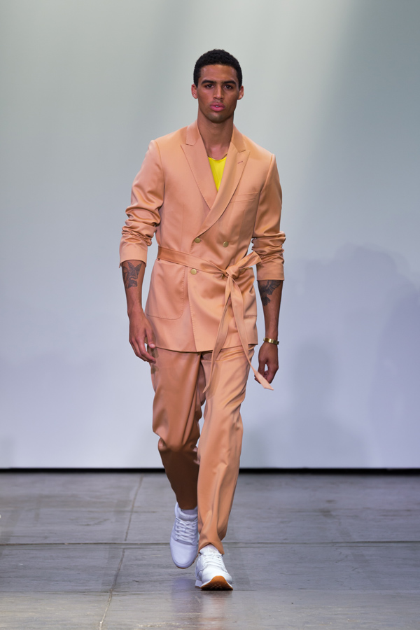 Estela-Fashion-NYFWMens-Carlos-Campos-SS19-2