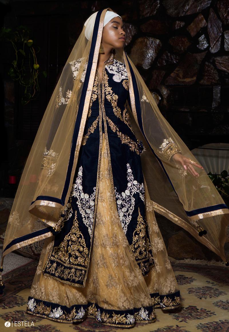 Estela-Fashion-RDDesignerStudio-Naidu-2