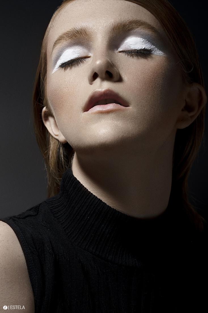 Estela-Digitorial-Beauty-Fevrier-Black-3