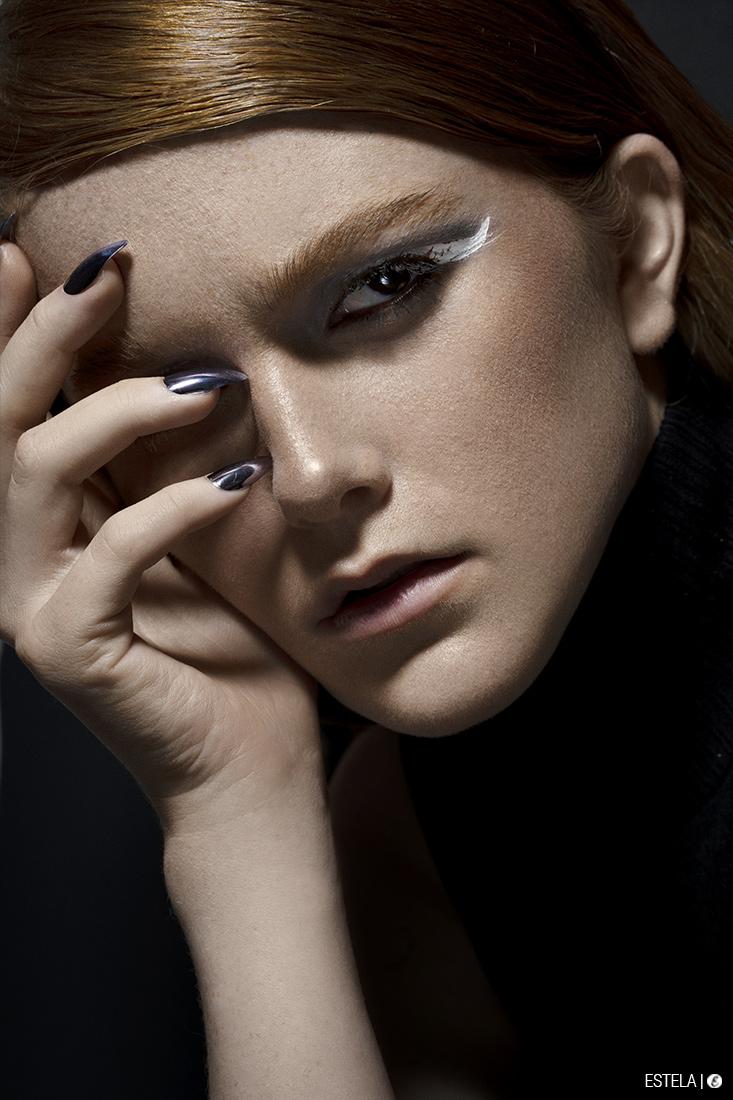 Estela-Digitorial-Beauty-Fevrier-Black-4