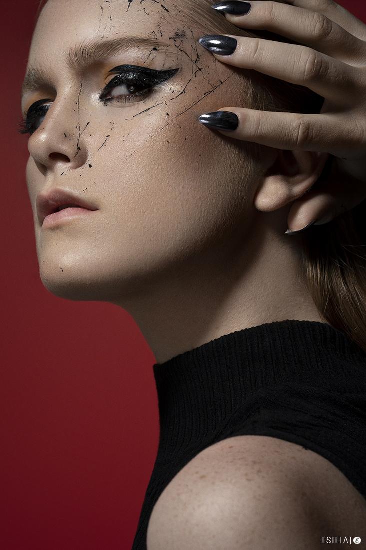 Estela-Digitorial-Beauty-Fevrier-Black-6