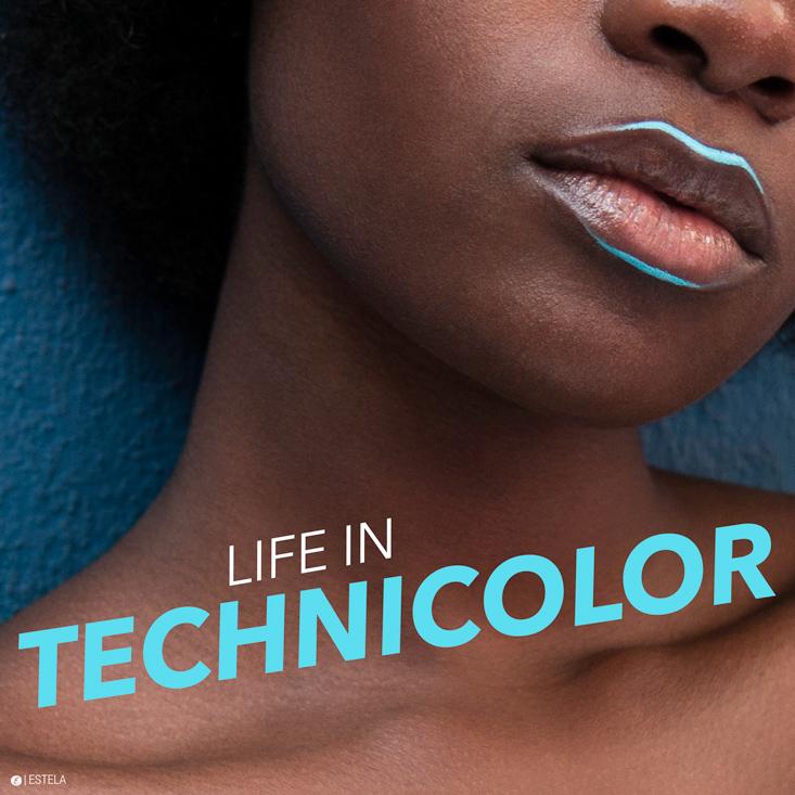 Estela-Digitorial-Fashion-AQ-TechnicolorWaves-Title