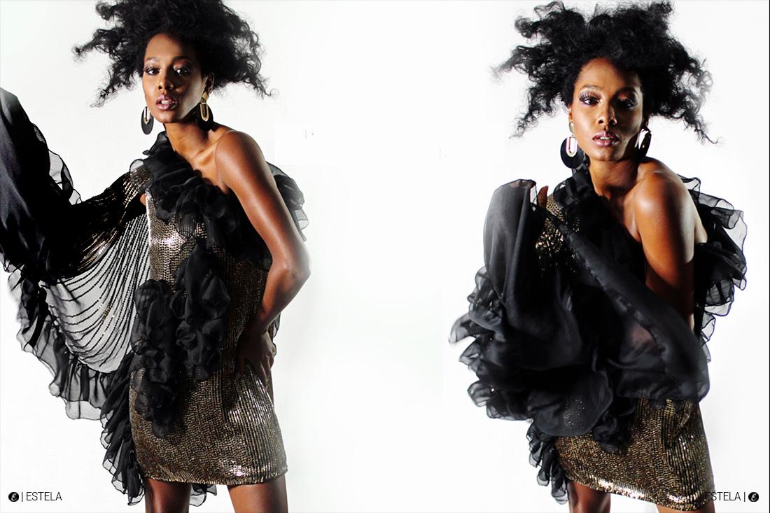 Estela-Digitorial-Fashion-Avnah-Beam-3