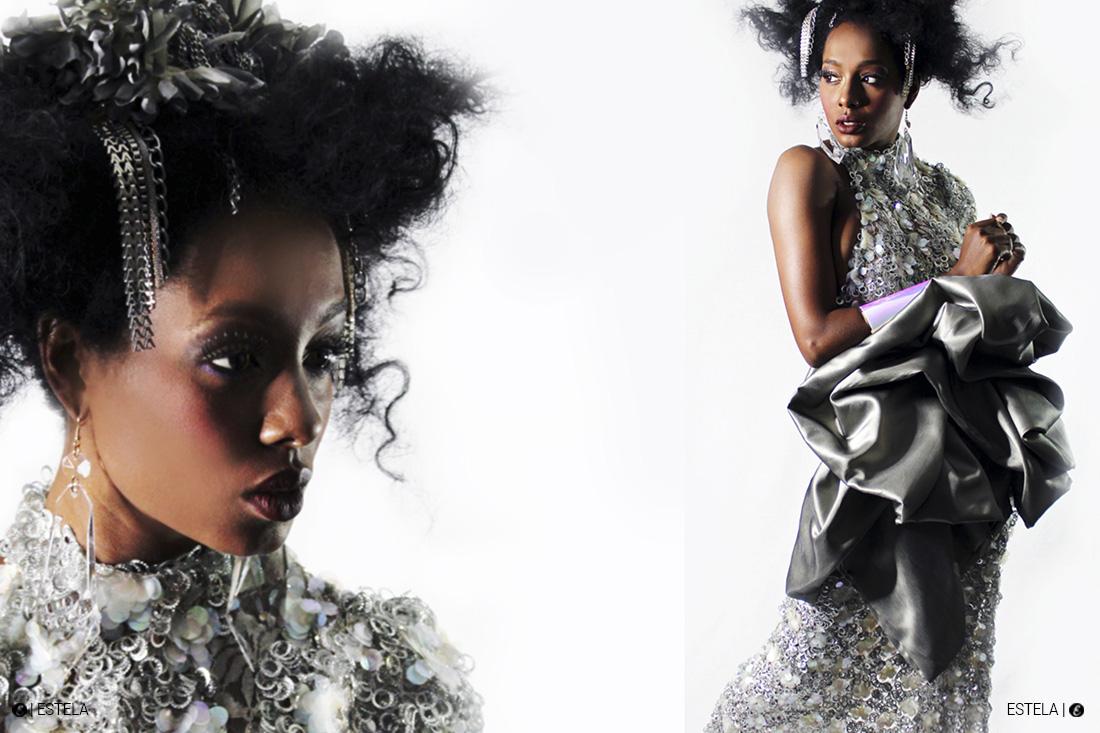 Estela-Digitorial-Fashion-Avnah-Beam-4