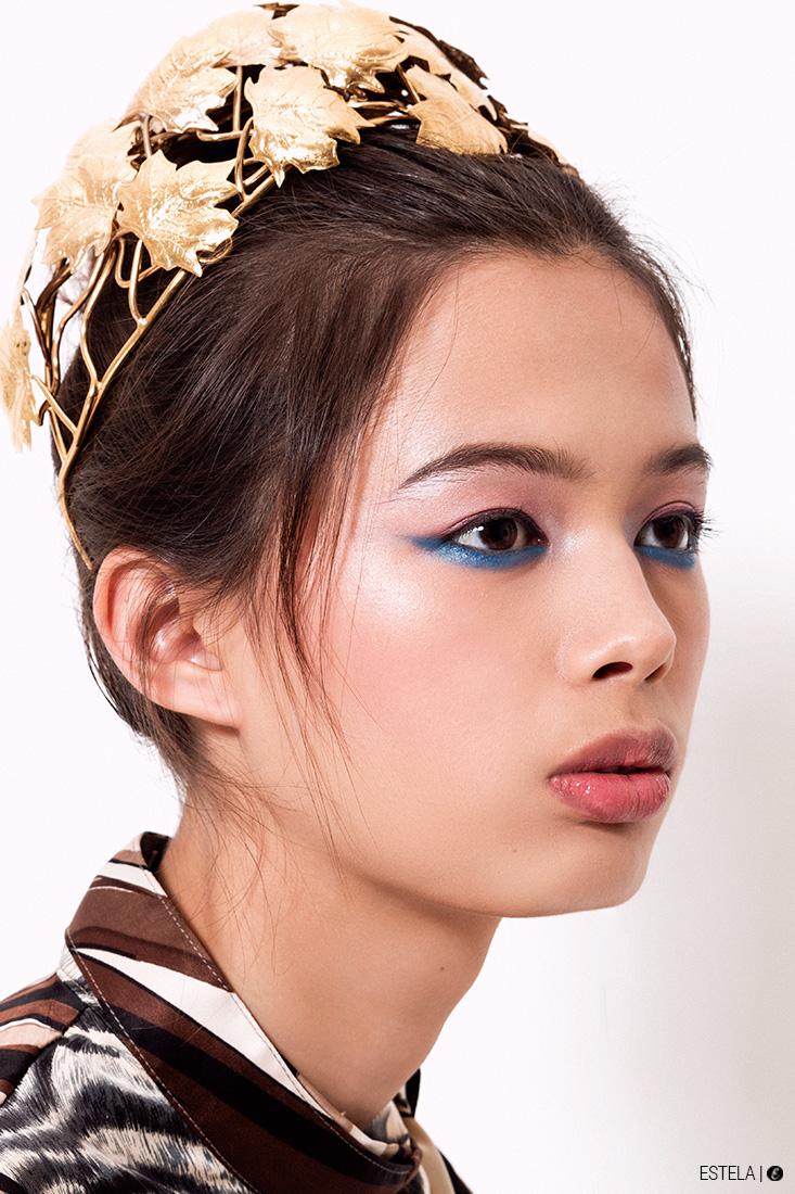 Estela-Digitorial-Fashion-Jairo-CalmSoul-10