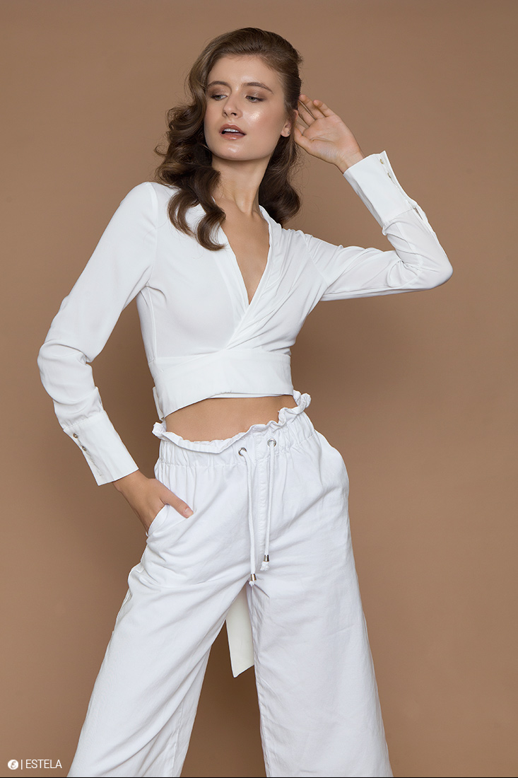 Estela-MUSEMonday-Kylie-UWM-3