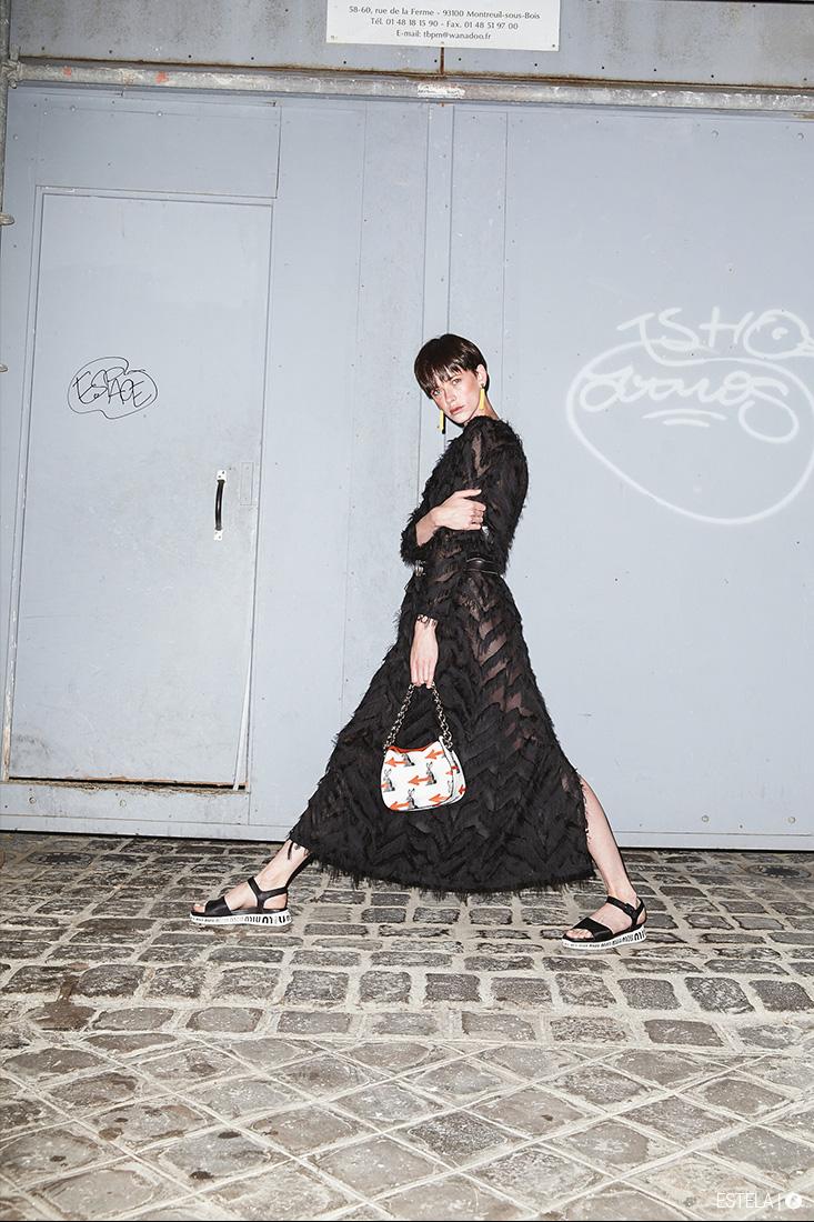 Estela-Digitorial-Fashion-Mayorga-GlamSt-3