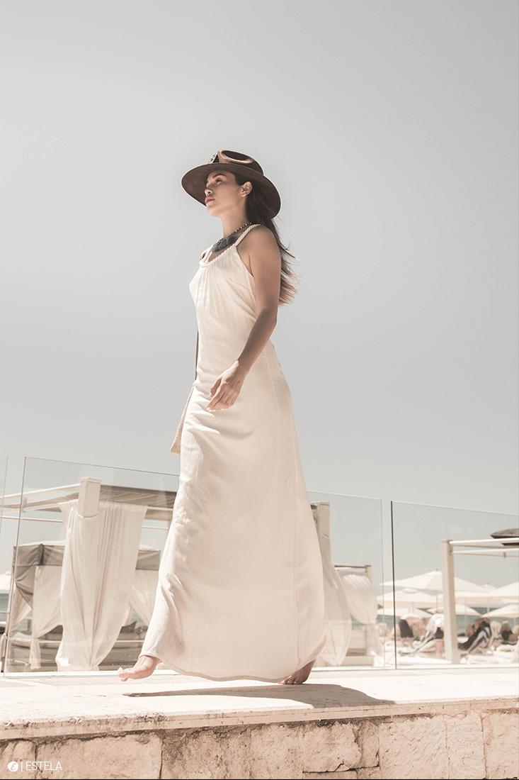 Estela-Digitorial-Fashion-Romero-FemmeCaribe-10