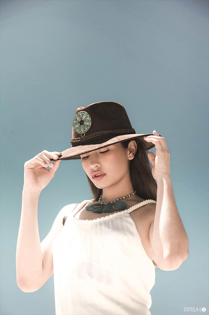 Estela-Digitorial-Fashion-Romero-FemmeCaribe-11