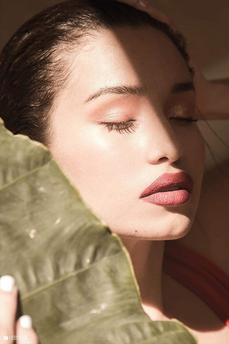 Estela-Digitorial-Fashion-Romero-FemmeCaribe-13