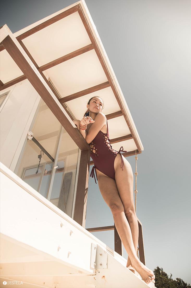 Estela-Digitorial-Fashion-Romero-FemmeCaribe-4