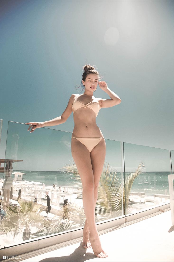 Estela-Digitorial-Fashion-Romero-FemmeCaribe-9