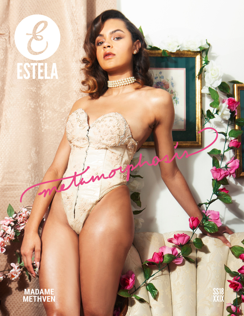 _Estela-29-Web-MM-Cover-web