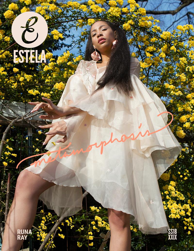 _Estela-29-Web-RR-Cover-web