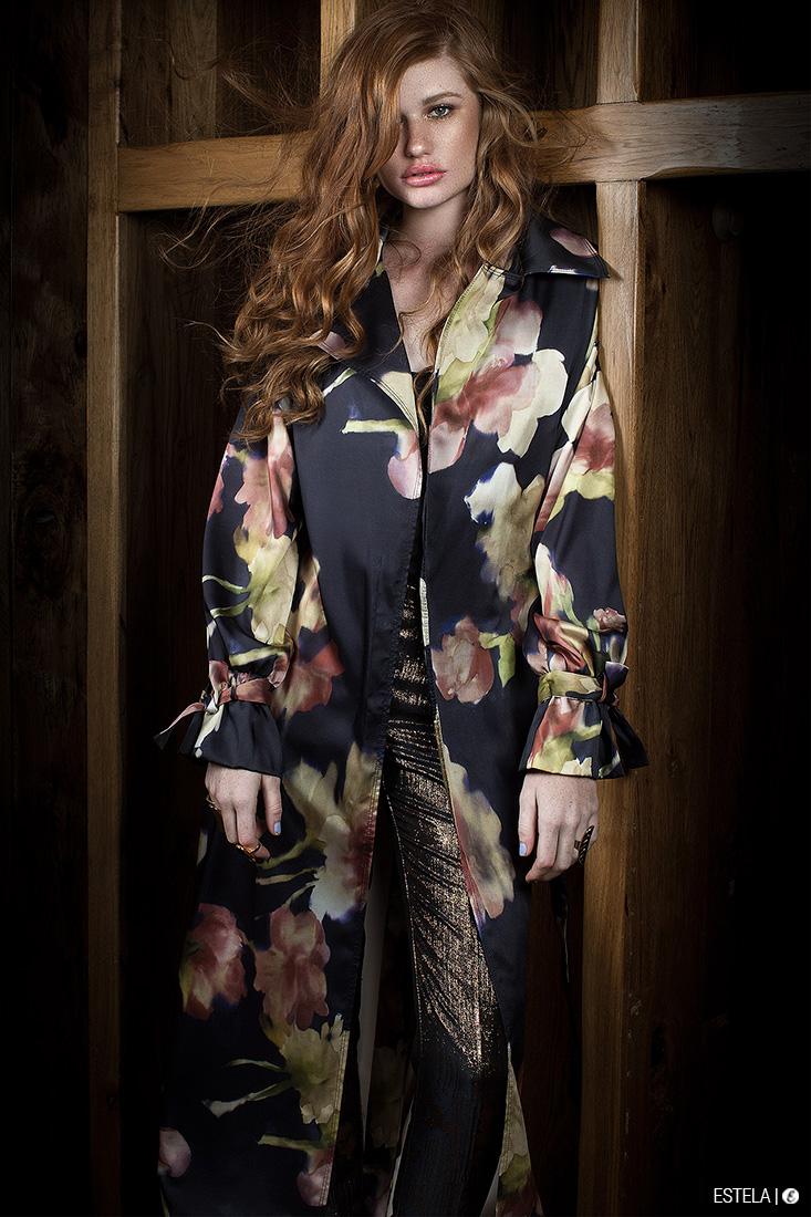 Estela-Digitorial-Fashion-Calderon-RedWood-3
