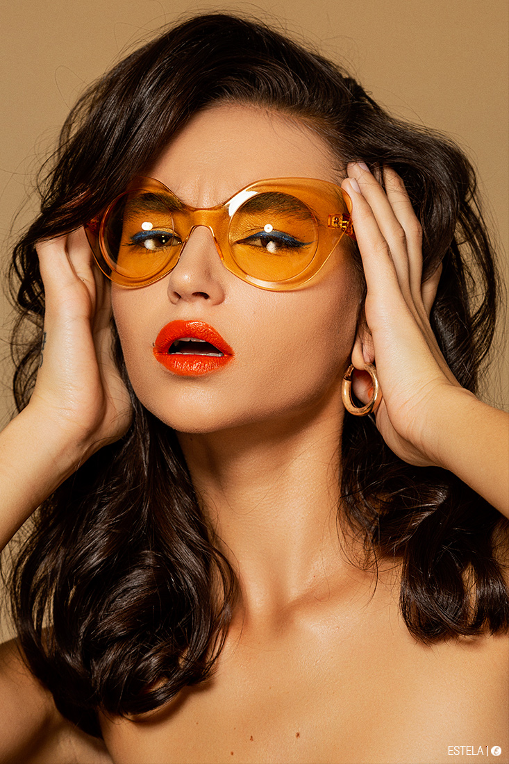 Estela-Beauty-Baker-FW18-3