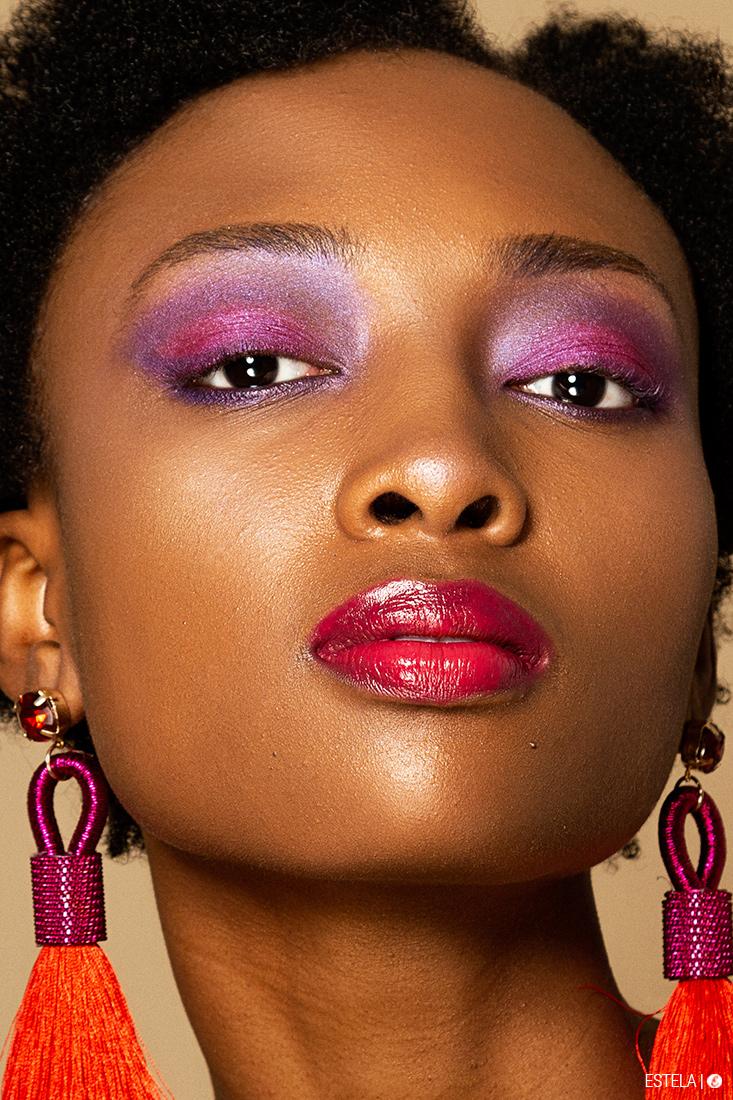 Estela-Beauty-Baker-FW18-5