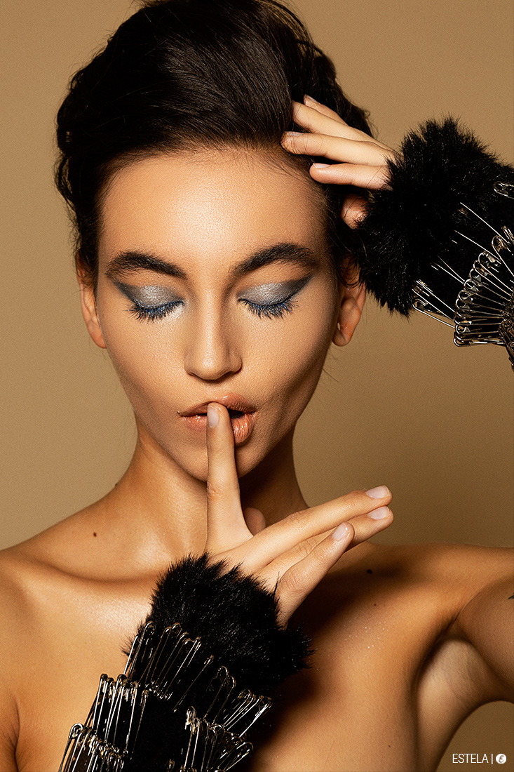 Estela-Beauty-Baker-FW18-7