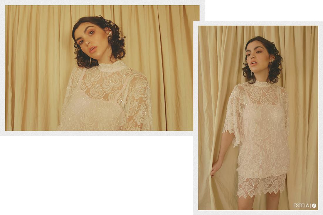 Estela-Digitorial-Fashion-JIS-Vintage-Bride-1