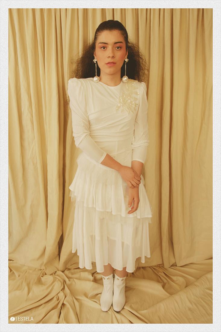 Estela-Digitorial-Fashion-JIS-Vintage-Bride-2.5