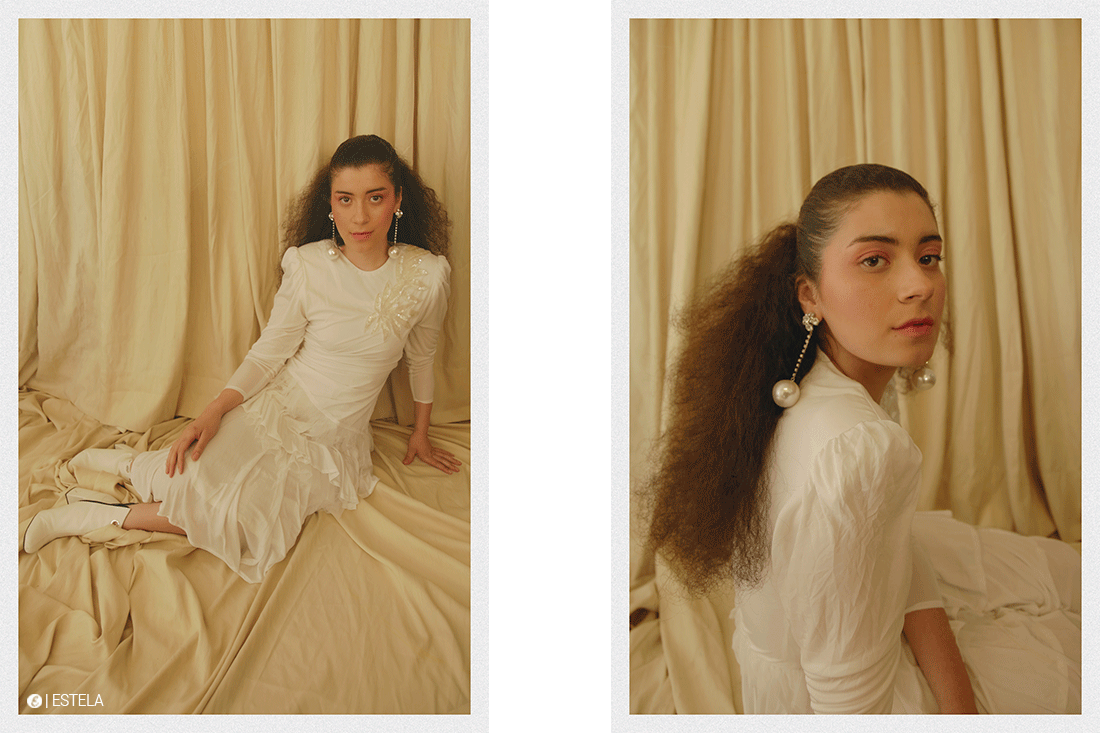 Estela-Digitorial-Fashion-JIS-Vintage-Bride-2