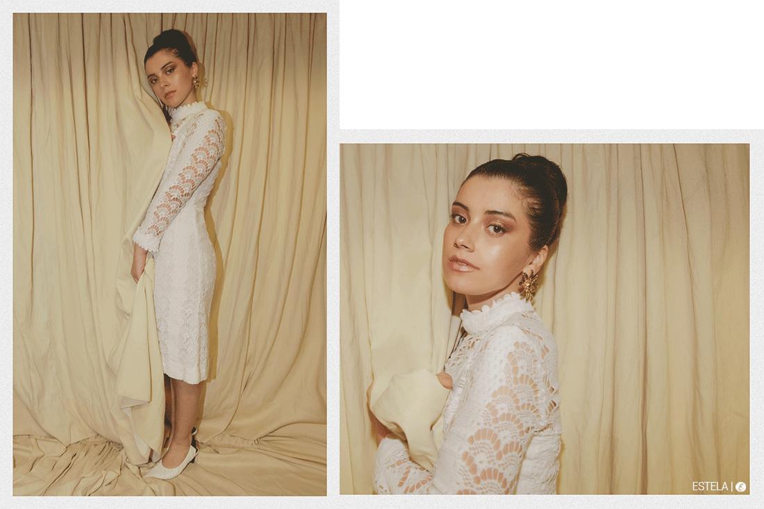 Estela-Digitorial-Fashion-JIS-Vintage-Bride-4