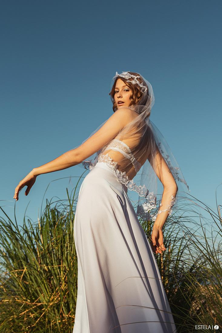Estela-Digitorial-Fashion-Sharma-VERA-10