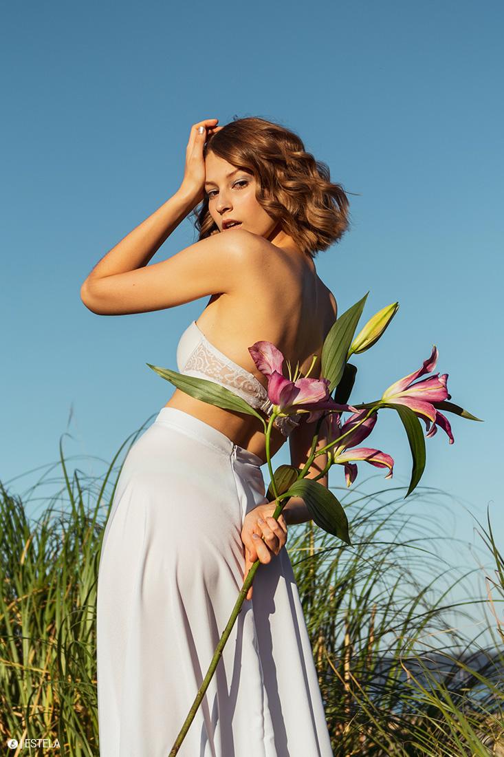 Estela-Digitorial-Fashion-Sharma-VERA-9