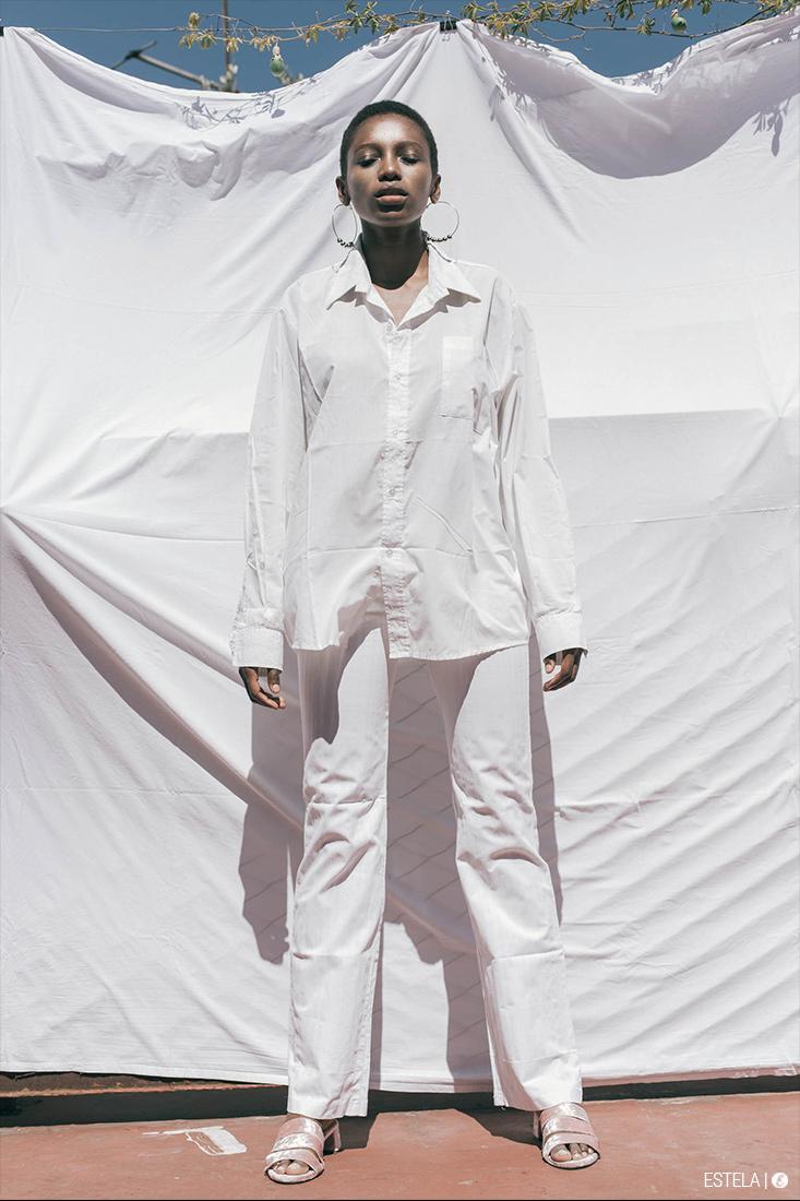 Estela-Digitorial-Fashion-Viglietti-Silky-4