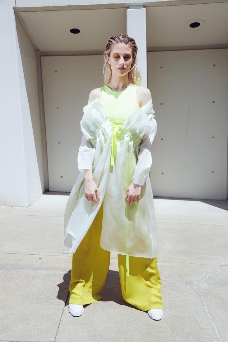 Estela-Fashion-Lookbook-Christina-Yother-SS19-1