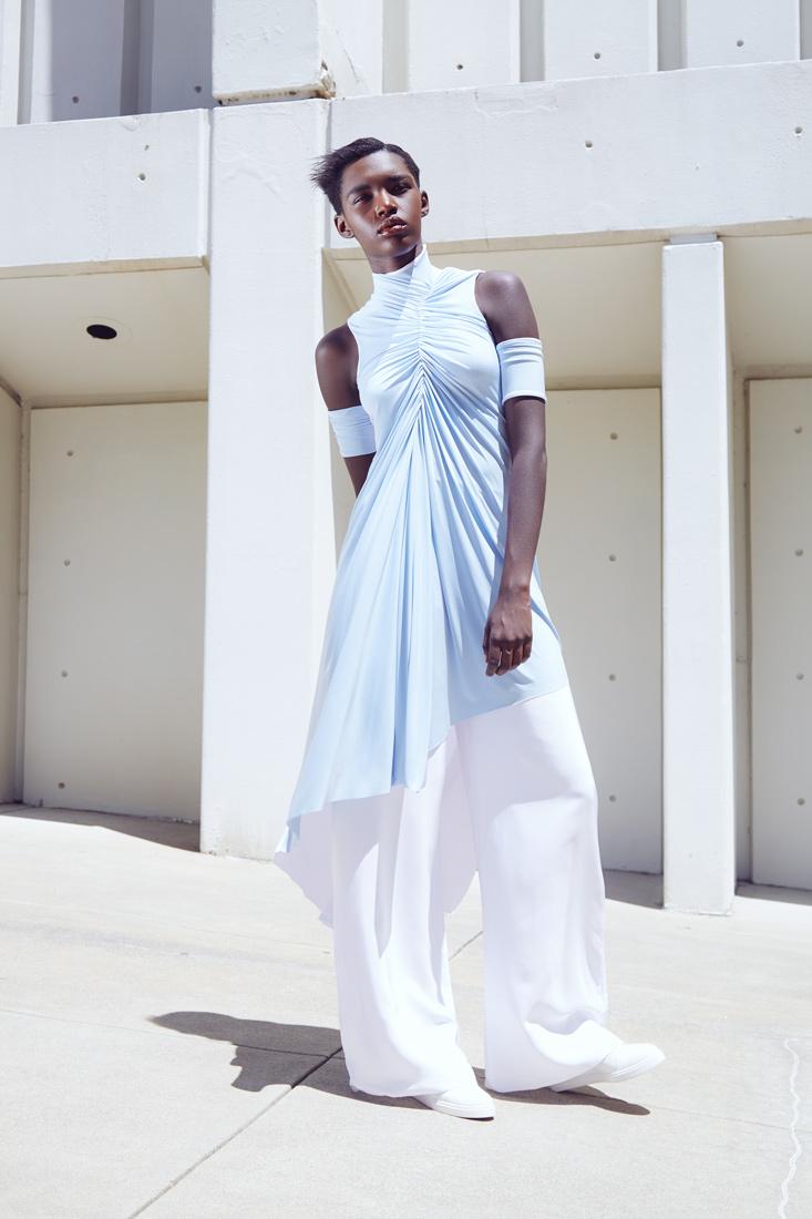 Estela-Fashion-Lookbook-Christina-Yother-SS19-2